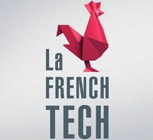 La-French-Tech_visuel_press_file
